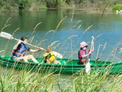 Camping des Pêcheurs Franche-Comté