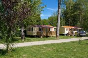 Camping des Pêcheurs Frankrijk