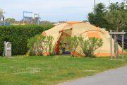Camping du Bel Air