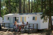 Camping Eurosol Frankrijk