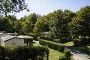 Camping La Bouquerie Aquitaine