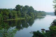 Camping La Rivière Fleurie Aquitaine