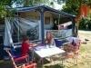 Camping Le Ragis