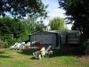 Camping Le Ragis Loirestreek