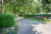 Camping Le Tivoli Languedoc