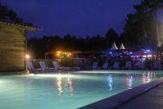 Camping Les Tourterelles/Vielle-Saint-Girons