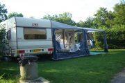 Camping Parco delle Piscine Thonnance-les-Moulins