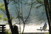 des Lacs Frankrijk