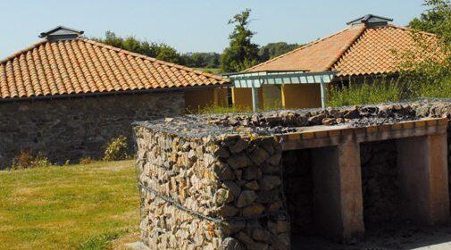 des Lacs Poitou-Charentes