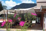 Flower Camping Le Martinet Villard-Saint-Sauveur