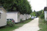 La Roche Posay Vacances Frankrijk