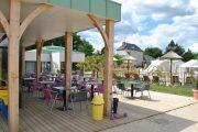 La Roche Posay Vacances Poitou-Charentes