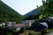 La Source du Jabron Rhône-Alpes