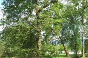 Camping Parc D'Audinac les Bains Midi-Pyrénées