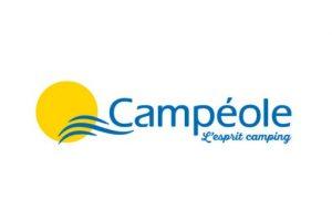 Campeole campings frankrijk