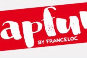 Campings Franceloc Capfun
