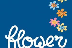 Flower campings Frankrijk