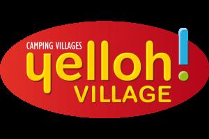 Yelloh Village campings